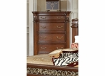 DuBarry 5 Drawer Chest  - 201825