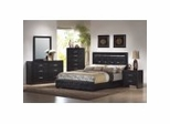 Dylan Furniture Collection in Black - Coaster