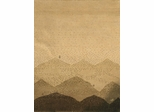Eastern Weavers Adeline Wool Hand Tufted Beige Rug