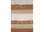 Eastern Weavers Arzu Beige Contemporary Rug