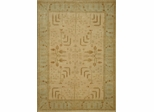 Eastern Weavers Egyptian Sphinx Ivory Sage Rug