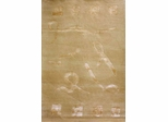 Eastern Weavers Ethan Beige Hand Tufted Wool Rug