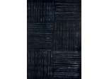 Eastern Weavers Ethan Grey Modern Wool Rug