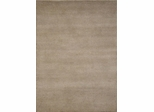 Eastern Weavers Henley Bianca Wool Bisque Rug