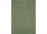 Eastern Weavers Henley Cactus Wool Rug