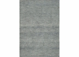 Eastern Weavers Henley Porcelain Blue Wool Rug