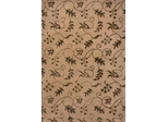 Eastern Weavers Preston Beige Brown Rug