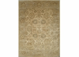 Eastern Weavers Turkish Treasures Persian Rug - Beige Light Gold