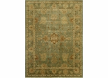 Eastern Weavers Turkish Treasures Sage Persian Rug