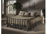 Edgewood Queen Size Bed - Hillsdale Furniture - 1333BQR