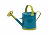 Edison Brights Small Watering Can - IMAX - 44083
