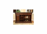 Emilio Home Bar with Granite Top - American Hertiage - AH-600050CN