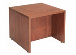 End Table - Legacy Laminate - LTE2424