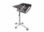 Eric Laptop Cart - Winsome Trading - 93427