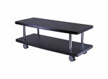 Evans TV Stand - Winsome Trading - 93147