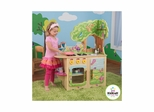 Fairy Woodland Kitchen - KidKraft
