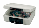 Fire Chest - Sentry Safe - 1160