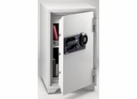 Fire Safe Commercial Office or Home Safe with Full Service Delivery - Sentry Safe - S6370