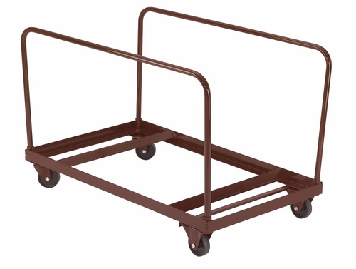 Folding Table Dolly (60