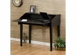 Folding Top Laptop Desk - Holly and Martin