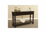 Fox Run Sideboard in Chocolate - Largo - LARGO-ST-D2370-254