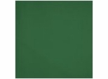 Futon Cover - Hunter Green Solid Poly Cotton
