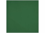 "Futon Cover in Hunter Green - Full Size 8"" Solid Poly Cotton - 33-3184-602"