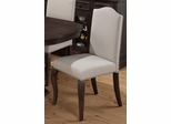 Grand Terrace Upholstered Side Chair - Set of 2 - 634-422KD