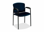 Guest Chair - Mariner - HON4605NT90T