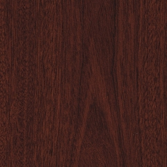 Bookcase with Door Pack Set - Series C Mahogany Collection - Bush Office Furniture - WC36714-11