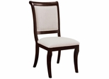 Harris Dining Side Chair - Set of 2 - 104112