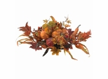 Harvest Centerpiece - Nearly Natural - 4910