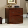 Heritage Hill Lateral File Classic Cherry - Sauder Furniture - 102702