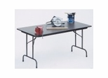 High-Pressure Folding Tables