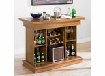 Home Bar Cabinets, Bar Sets