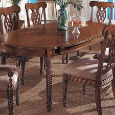 How to Buy Wood Furniture and Tips for Buying Wood Furniture
