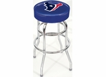 Imperial International Houston Texans Bar Stool