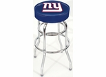 Imperial International New York Giants Bar Stool