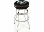 Imperial International Philadelphia Eagles Bar Stool