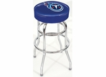 Imperial International Tennessee Titans Bar Stool