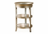 Jax Accent Table - Pulaski