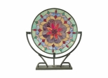 Jenny Accent With Stand - Dale Tiffany