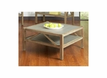 Ketley Square Cocktail Table - Largo - LARGO-ST-T541-113