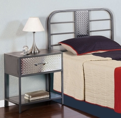 kids bedroom furniture set 2 - monster bedroom - powell