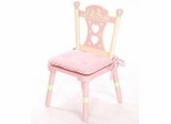 Kids Chair and Seating - Rock-A-My-Baby Child's Chair - LOD20017C