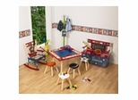 Kids Furniture Collection - All Star Sports
