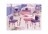 Kids Furniture Collection - Always a Princess