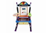 Kids Furniture Collection - Artist