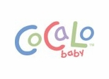 Kids Furniture Collection - CoCaLo Baby