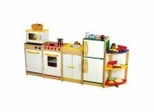 Kids Furniture Collection - Color-Bright - Guidecraft Furniture